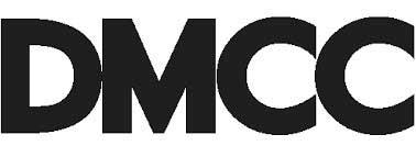 DMCC visa status and rules | Visa application process in Dubai