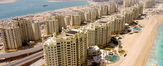 UAE residence visa: requirements, cost and fees — Uae