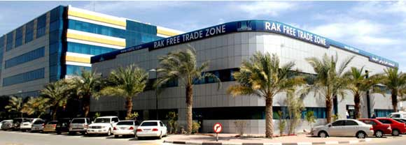 RAK Free Zone company formation | Business setup, cost and