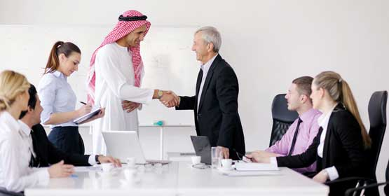 Set-up a business in UAE, foto 5